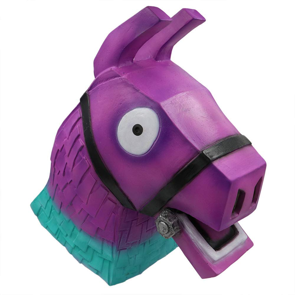 mascaras de fortnite